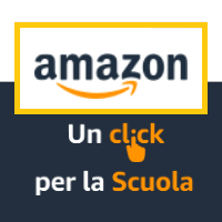 amazon-unclickperlascuola